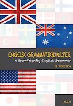 Engelsk grammatikhjælper