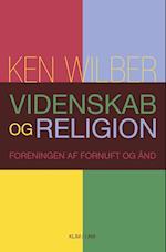 Videnskab og religion