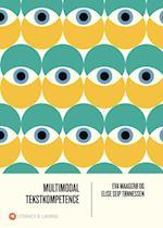 Multimodal tekstkompetence (Literacy læring)