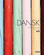Dansk (Mål og Midler)