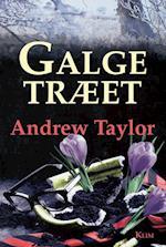Galgetræet af Andrew Taylor