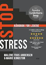 Stop stress af Kingston, Andersen