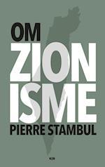 Om zionisme