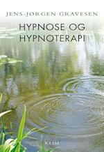 Hypnose og hypnoterapi