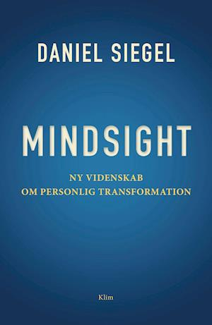 Mindsight Daniel Siegel Pdf