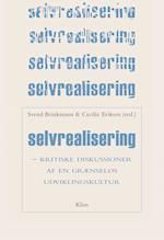 Selvrealisering