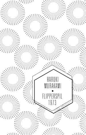 Flipperspil 1973 af Haruki Murakami