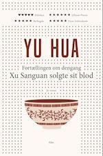Fortællingen om dengang Xu Sanguan solgte sit blod