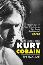 Kurt Cobain - en biografi