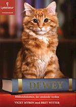 Dewey af Vicky Myron, Bret Witter