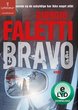 Bravo af Giorgio Faletti