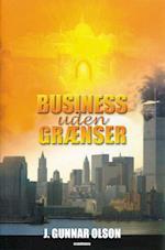 Business Uden Grænser