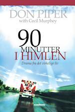 90 Minutter i Himlen