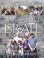 Mirakler i Israel