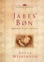 Jabes' Bøn