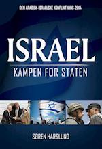 Israel - kampen for staten