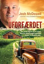 Uforfærdet af Josh McDowell