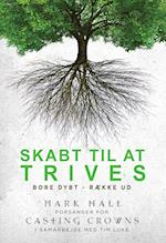 Skabt til at trives