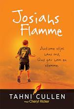 Josiahs flamme