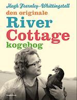 River Cottage kogebogen
