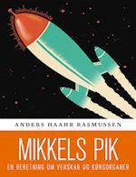Mikkels pik