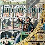 Jupiters time