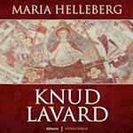 Knud Lavard