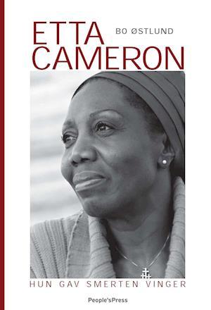 Etta Cameron