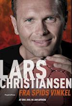 Lars Christiansen - fra spids vinkel