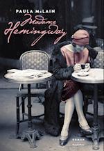 Madame Hemingway
