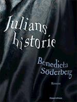 Julians historie