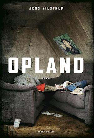 Opland