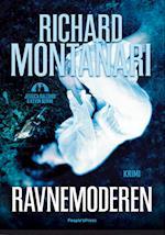 Ravnemoderen af Richard Montanari