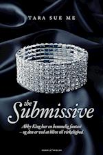 The submissive (The submissive, nr. 1)