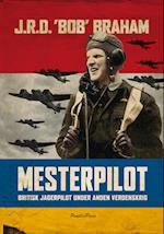 Mesterpilot