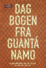 Dagbogen fra Guantánamo