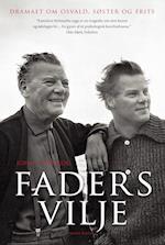 Faders vilje af John Lindskog