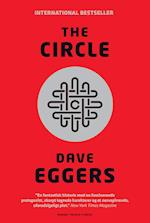 The circle af Dave Eggers