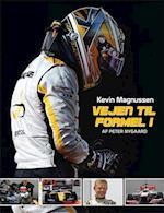 Kevin Magnussen - vejen til formel 1