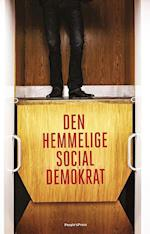 Den hemmelige socialdemokrat af Anonym