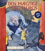 Den mægtige Minotauros