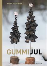 Gummijul