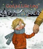 God jul, Lille Løg
