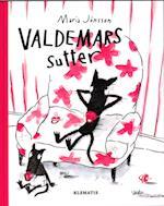 Valdemars sutter
