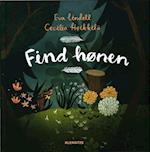 Find hønen