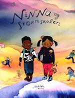 Ninna og stormskolen