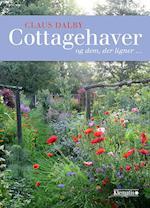 Cottagehaver og dem, der ligner -