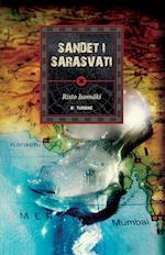 Sandet i Sarasvati