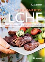 Naturlig & nærende - LCHF