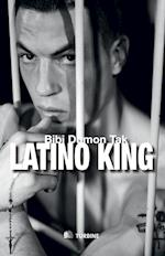 Latino King